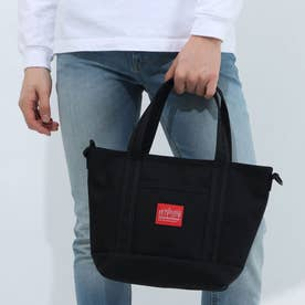 Rego Tote Bag (Black)