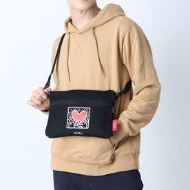 Harlem Bag Keith Haring (Black)