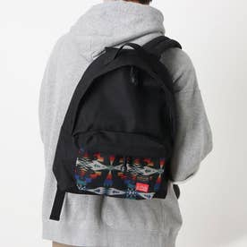 【ネット限定】Big Apple Backpack JR Pendleton (Black)