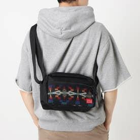 Sprinter Bag Pendleton (Black)