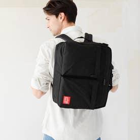 Tribeca bag (Black)