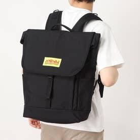Washington SQ Backpack (Black)