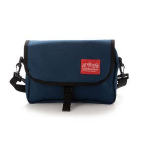 Far Rockaway Bag (Navy)