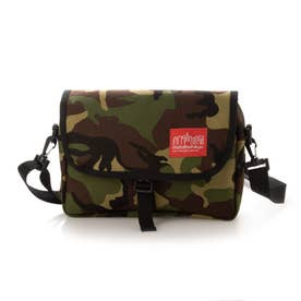 Far Rockaway Bag (Camo)