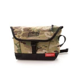 Cypress Messenger Bag X-Pac (W.Camo)