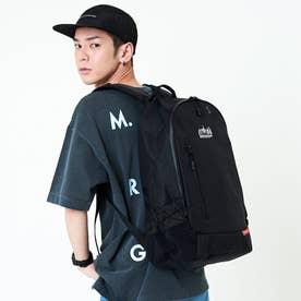Intrepid Backpack X-Pac (Black)