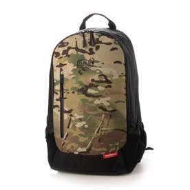 Intrepid Backpack X-Pac (W.Camo)