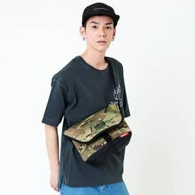 Casual Messenger Bag JR X-Pac (W.Camo)