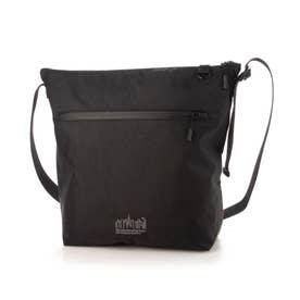 Wyckoff Shoulder Bag X-Pac (Black)