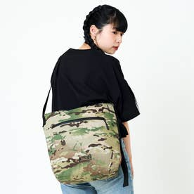 Wyckoff Shoulder Bag X-Pac (W.Camo)