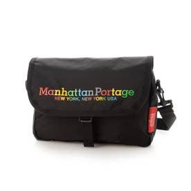 Far Rockaway Bag CORDURA Lite (Black)