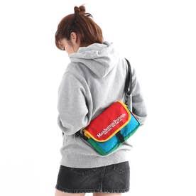 Far Rockaway Bag CORDURA Lite (Multi)