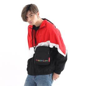 City Light Bag CORDURA Lite (Black)