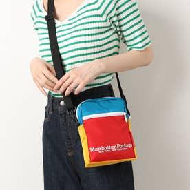 City Light Bag CORDURA Lite (Multi)