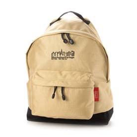 Big Apple Backpack MONTANA (Beige)