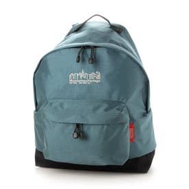 Big Apple Backpack MONTANA (Blue)