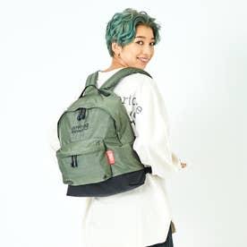 Big Apple Backpack MONTANA (Green)