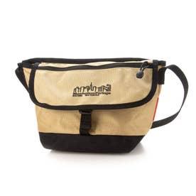 Casual Messenger Bag MONTANA (Beige)