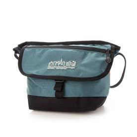 Casual Messenger Bag MONTANA (Blue)