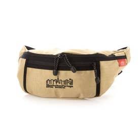 Alleycat Waist Bag MONTANA (Beige)