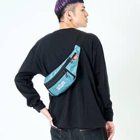 Alleycat Waist Bag MONTANA (Blue)