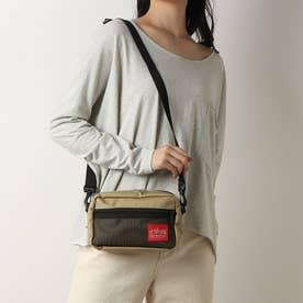 Sprinter Bag (Beige)
