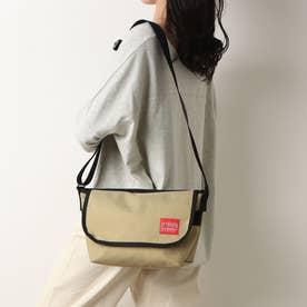 Casual Messenger Bag JRS (Beige)