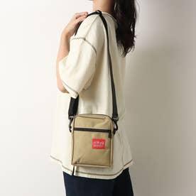 City Light Bag (Beige)