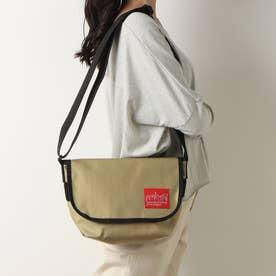 Casual Messenger Bag JR (Beige)