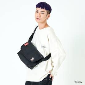 Casual Messenger Bag JR / Mickey Mouse 2021 (Black)