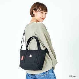 Rego Tote Bag / Mickey Mouse 2021 (Black)