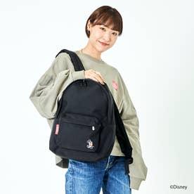 Big Apple Backpack JR / Mickey Mouse 2021 (Black)