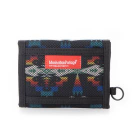 Park Avenue Wallet Pendleton (Black)