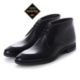 【GORE-TEX】ゴアテックスフットウェア ブーツ  M4505G (ブラック)