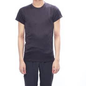 野球 半袖Tシャツ Majestic パックTシャツ(ドライ)2P CM07MCS003