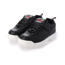 MAD FOOT 820003 (ブラック)