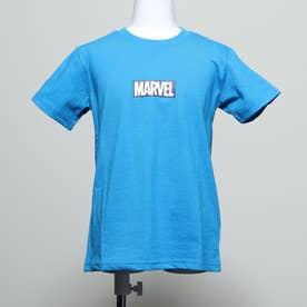 ジュニア 半袖Tシャツ MV-9C42150TSA