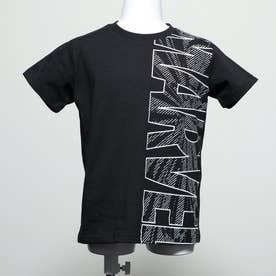 ジュニア 半袖Tシャツ MV-9C42160TS