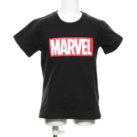 ジュニア 半袖Tシャツ MV-9C42150TSB