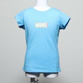 ジュニア 半袖Tシャツ MV-9C42180TSBG
