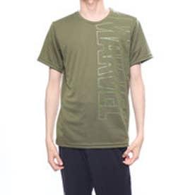 メンズ 陸上/ランニング 半袖Tシャツ MV3R12019TS