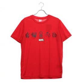 メンズ 半袖Tシャツ MV-9C12689TS