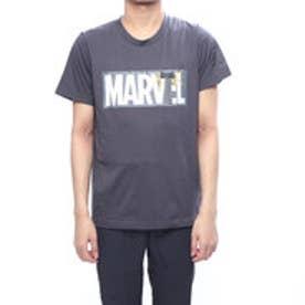 メンズ 半袖Tシャツ MV-9C12359TS