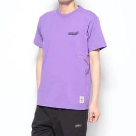 メンズ 半袖Tシャツ MV-9C12090TSH7