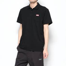 メンズ 半袖ポロシャツ MV-9C12140PSL