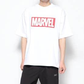 メンズ 半袖Tシャツ MV-9C12190TSHL