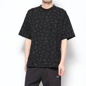 メンズ 半袖Tシャツ MV-9C12170TSHAO
