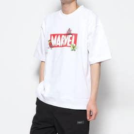 メンズ 半袖Tシャツ MV-9C12170TSHLキ