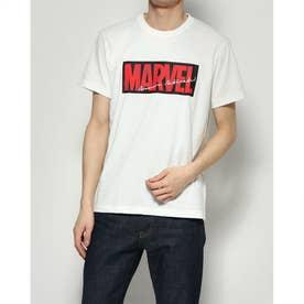 メンズ 半袖Tシャツ MV-9C12010TSLS