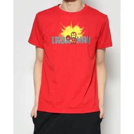 メンズ 半袖Tシャツ MV-9C12020TSBIT